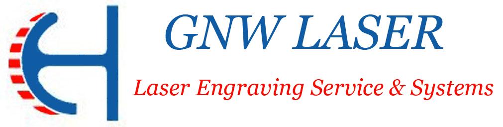 GNW Laser